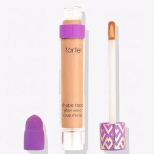 BNIB Tarte Shape Tape Glow Wand (Sunbeam)